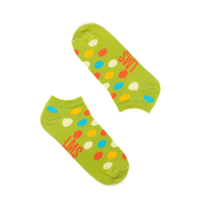 LMS-bright-polka-dot-short-socks