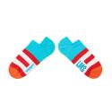 LMS-bright-striped-short-socks