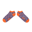 Lovemysocks-orange-short-anchor